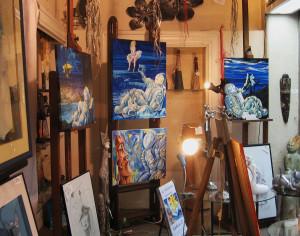 2012-Mouscron-galerieC-exposition-